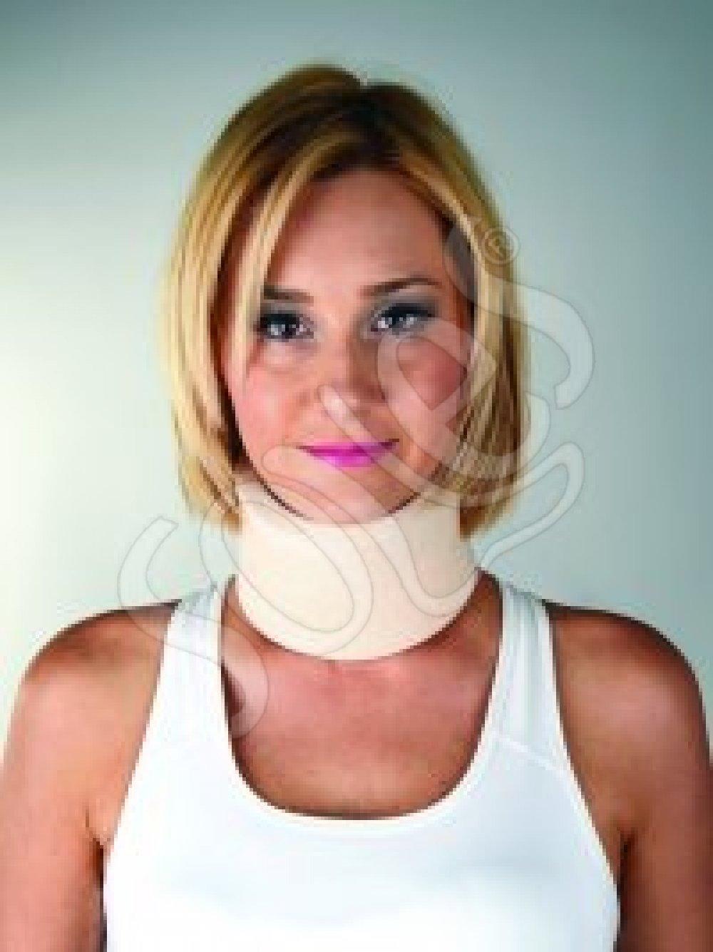 Collar/ín cervical SLS601